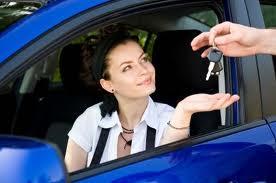 Automotive Locksmith Airdrie