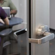 Commercial Locksmith Airdrie